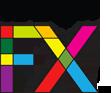 3DLightFX Logo